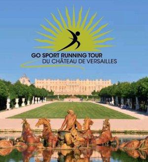 """Résultat de recherche d'images pour """"go sport running tour 2018"""""""