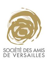 https://www.amisdeversailles.com/images/logo.png